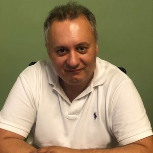 drakopoulos
